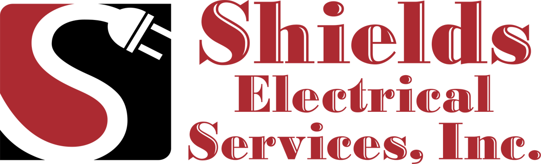 Shields Electrical Services, Inc., Electrical Services, Residential Electrician and Commercial Electrician